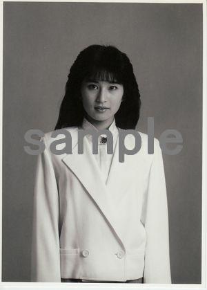 Chie_kobayashi_sample_5