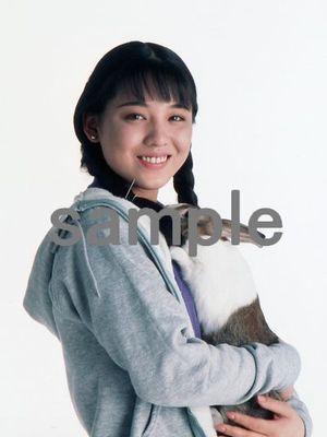 Miho_morikawa_sapmple_3
