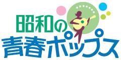 Pops_logo_2012